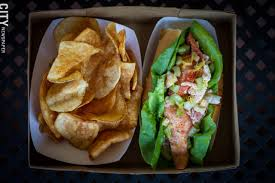 Where To Find The Best Lobster Rolls In New England Travel Leisure Swillburger Opens Seafood And Hotdog Offshoot In Pultneyville