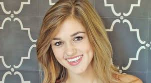 sadie robertson hairstyles for 2018 throwback photo proves sadie robertson is the female version of