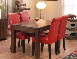 dining room pretty small dining room set up beautiful small