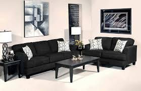 reclining sleeper sofa sofas