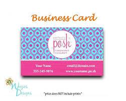 Sales Business Card 12 Best Pink Zebra Marketing Designs U0026 More Images On Pinterest