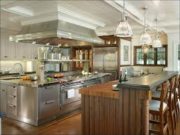 kitchen room awesome chef kitchen decor ideas chef decor for