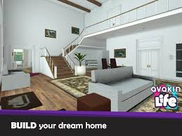 make your own room games design your own home 3d free design your