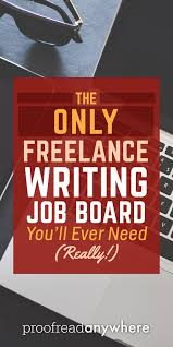 jobs for freelance journalists directory of open journals contena review discount code the only writing job board you need