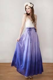pleated maxi skirt fashion 101 aelida