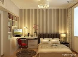bedroom room wall interior bedroom design decorative cream with
