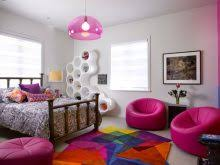 home decorating tips tips for room decoration
