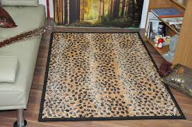 Rugs Only Rug Will Offer The Right Choice For Your Decorating Style With Jc