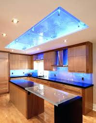 Led Kitchen Lighting Ceiling Led Kitchen Ceiling Lighting Dynamicpeople Club