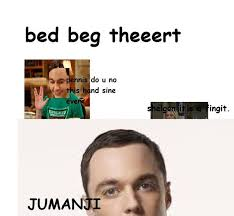 Big Bang Theory Meme - big bang theory meme bazinga pictures funny sheldon cooper meme