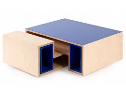 Plywood Design 508 Best Cnc Plywood Images On Pinterest Plywood Product