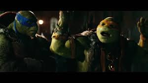 teenage mutant ninja turtles shadows 2016 imdb