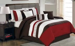Black And White Bedroom Comforter Sets Bedding Set Imposing Astonishing Black And White Comforter Set