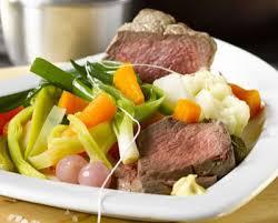 October Dinner Ideas Ideas For Dinner U2013 Dinner Recipes U2013 Healthy Dinner Ideas U2013 Healthy