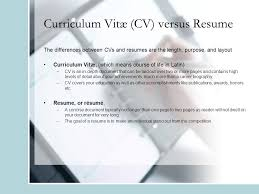 Effective Resumes Samples by Effective Resumes Internship Resume Samples Writing Guide