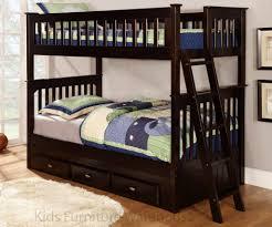 Free Beds Craigslist Furniture Interesting Home Furniture Design By Craigslist