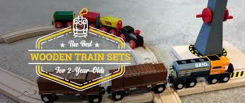 imaginarium classic train table with roundhouse wooden train sets for 2 year olds or really any age the best