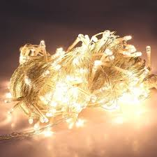 simple ideas led string lights cheap wholesale us
