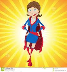 super teacher stock photo image of lesson confident 27022126