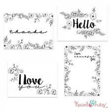 printable greeting cards printable greeting card free jobsmorocco info