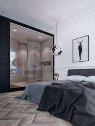 numero de la chambre des commerces numero chambre des metiers inspirant ment ouvrir sa salle de bains