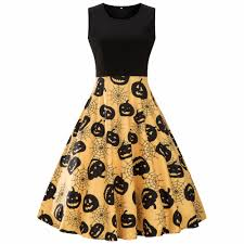 online get cheap dress for halloween party aliexpress com