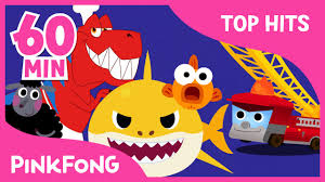 baby shark song free download baby shark and 50 songs compilation pinkfong songs for