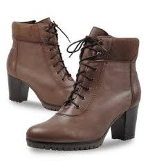 buy boots za boots on