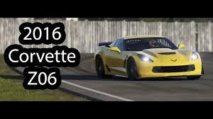 corvette on top gear 2016 corvette z06 top gear