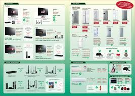home entertainment lg tvs video u0026 stereo system lg malaysia great offers rebates and instant rewards from lg this raya u2013 lg blog