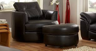Scs Leather Sofas Scs Leather Sofas 21 With Scs Leather Sofas Chinaklsk