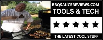 Backyard Grill Thermometer by My Pick Of The Top 5 Best Barbecue Thermometers Bbq Sauce