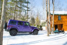 jeep purple 2017 2016 jeep wrangler unlimited backcountry 4x4 review
