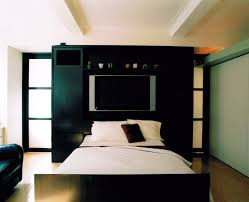 furniture stores kitchener waterloo ontario kitchener waterloo murphy beds wall beds murphy beds in