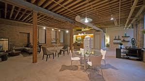 Brick Loft by Cobbler Square Lofts 1350 N Wells St Old Town U2013 Yochicago