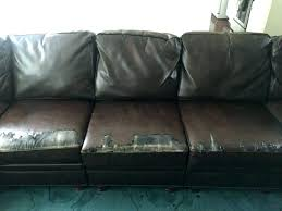 Top Leather Sofa Manufacturers High Quality Leather Sofa Manufacturers High Quality Leather Sofa