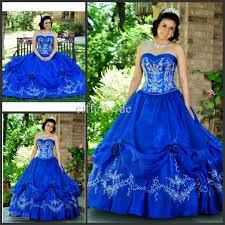 unique quinceanera dresses unique embroidery iridescent taffeta quinceanera dresses strapless