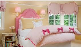 les chambre pour filles 10 superbes chambres pour filles décorées en et jaune bricobistro