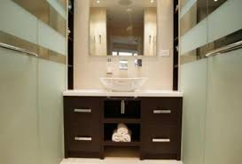 Unique Bathroom Vanities Ideas by Bathroom Cabinet Ideas Attractive Bathroom Vanity Ideas Double