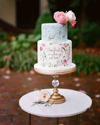 simple wedding cake decorations simple small wedding cakes one tier wedding cakes inspiring