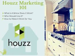Best Houzz Marketing Ideas  Tips Images On Pinterest - Marketing ideas for interior designers
