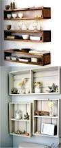wall shelf ikea ikea shelves kitchen wall shelf wooden furnishing