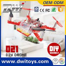 Diy Drone Rc Diy Building Blocks Drone Rc Diy Building Blocks Drone
