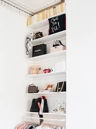 designing a dressing area kate la vie