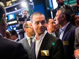 twitter shareholders to vote on plan to turn social network into