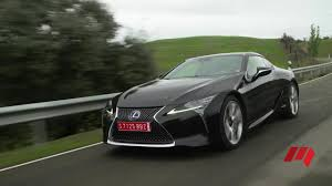 lexus lc owner s manual lexus lc 500 2017 review motoring com au