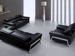 Apartment Sized Sofas by Stunning Apartment Size Leather Sofas Contemporary Home Ideas