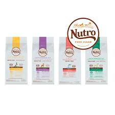 review nutro limited ingredient diet dog food home tester club