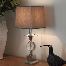 Pineapple Light Fixtures Nickel Pineapple Table Lamp Console Tables Consoles And Interiors