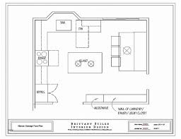 small church floor plans best of small church building floor plans floor plan small church